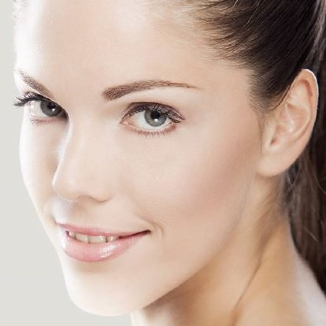 Matis Beauty Treatment by Laser Room Aesthetics